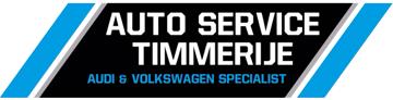 Auto Service Timmerije